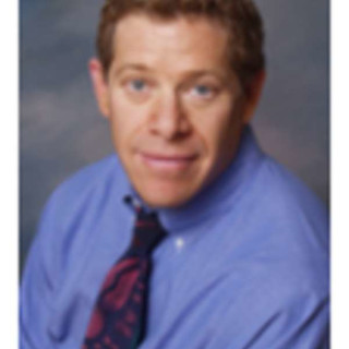 Terry Franklin, MD