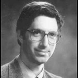 Joel Sklar, MD
