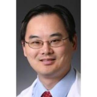 Thomas Kaneko, MD