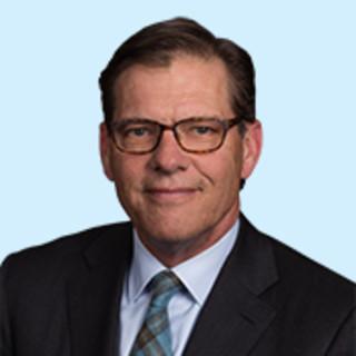 Richard Schubert, MD