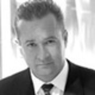 Emil Opremcak, MD