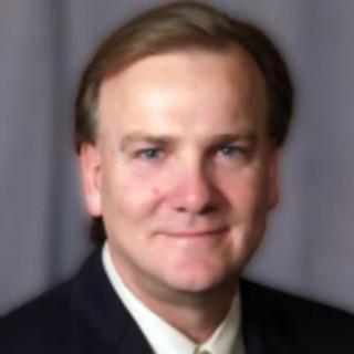Jack Winters, MD