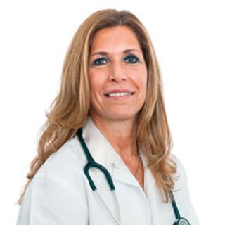 Robin Braver, MD