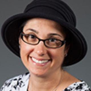 Naalla Schreiber, MD