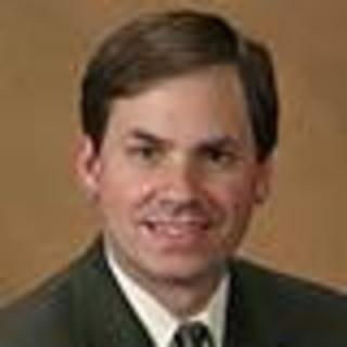 Gordon Hardy, MD