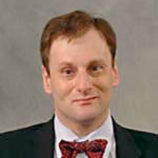 Harry Schwartz, MD