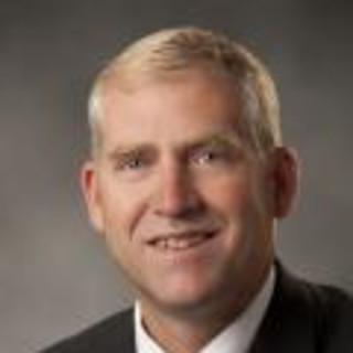 Bradley Irwin, MD