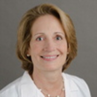 Susan Shaffner, MD