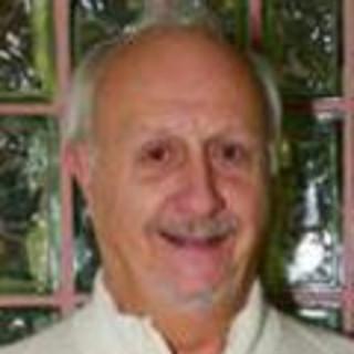Dale Hoekstra, MD