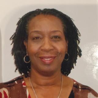 Teresa Gipson, MD