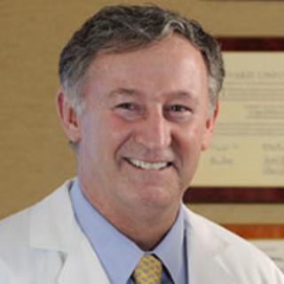 Mark Morgan, MD