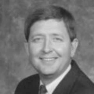Barry Moak, MD