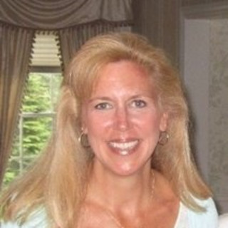 Jane Salamone, MD