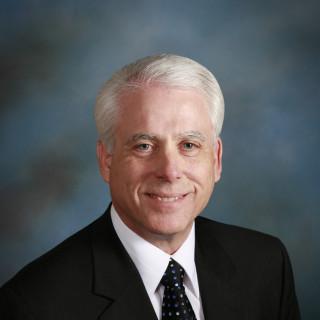 Jack Wright, MD