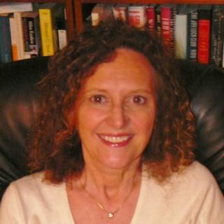 Helen Lankenau, MD