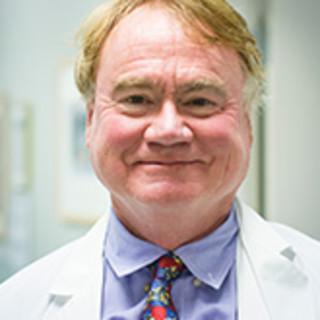 Michael Seneff, MD