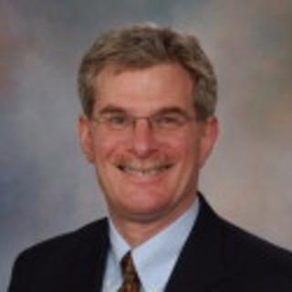 David Katzka, MD