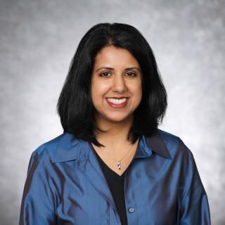 Sabira Khalil, MD