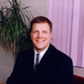 Bradley Vasa, MD