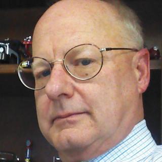 David Stallworth, MD