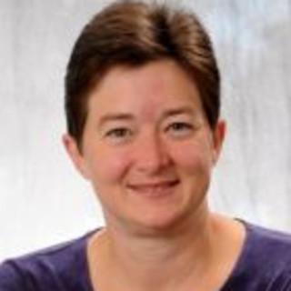 Melinda Muller, MD