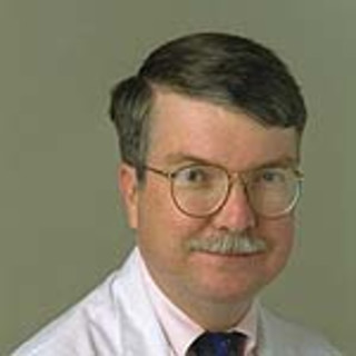 Timothy Cooper, MD