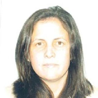 Claudia Fernandez, MD