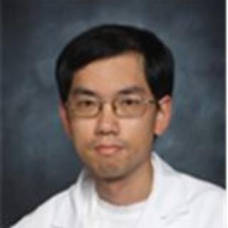Victor Hsu, MD