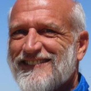 Daniel Zemek