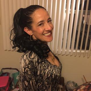 Sandra Torres, MD