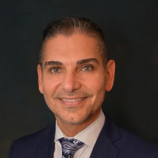 Manhal Tobia, MD