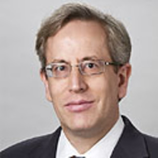 Andrea Duchini, MD