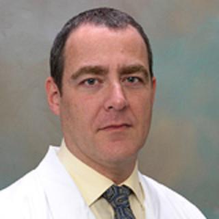 Mark Kirschbaum, MD