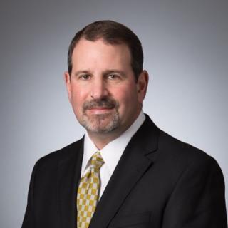 Robert Stoler, MD