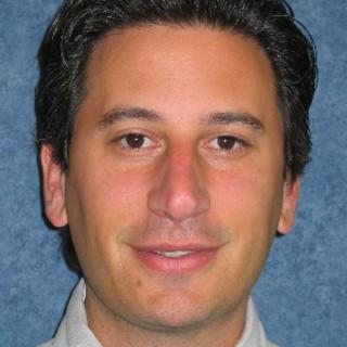 Michael Simon, MD