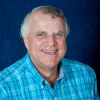Mason Goodman, MD