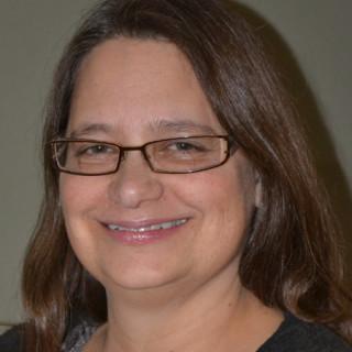 Vanessa Miiller, PA