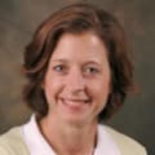 Lynda Arai, MD