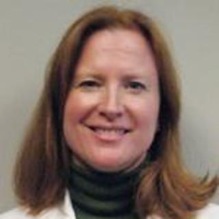 Lavenia Carpenter, MD