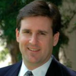 Robert Kay, MD