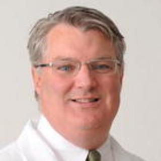 Drew Greeley, MD
