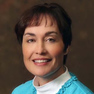 Suzanne Yoder, MD