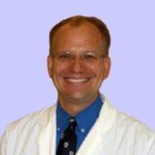 Steven Solga, MD