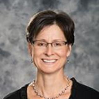 Karen Krenik, MD