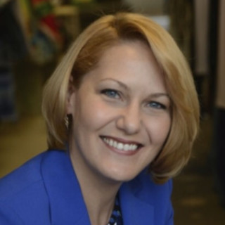 Nancy Thurman, MD