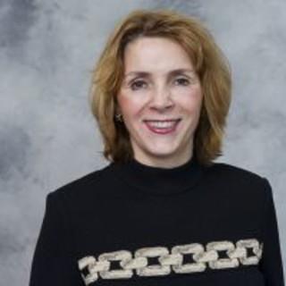 Michele Follen, MD