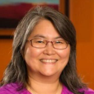 Clara Chung I, MD