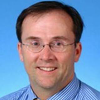 Bradley Vaughn, MD