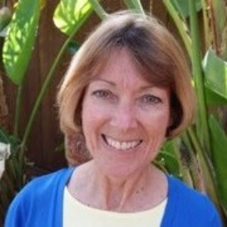 Margaret Ryan, MD