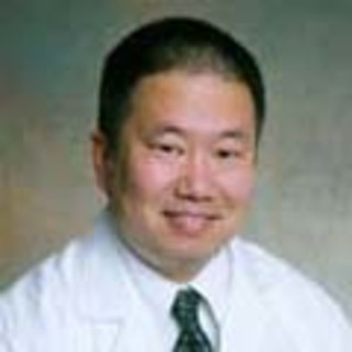 Wilbur Pan, MD